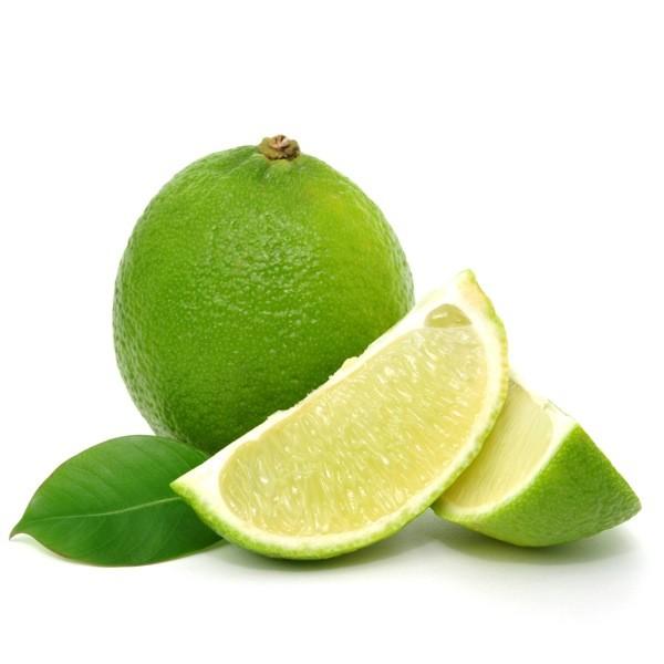E-liquide Citron Vert