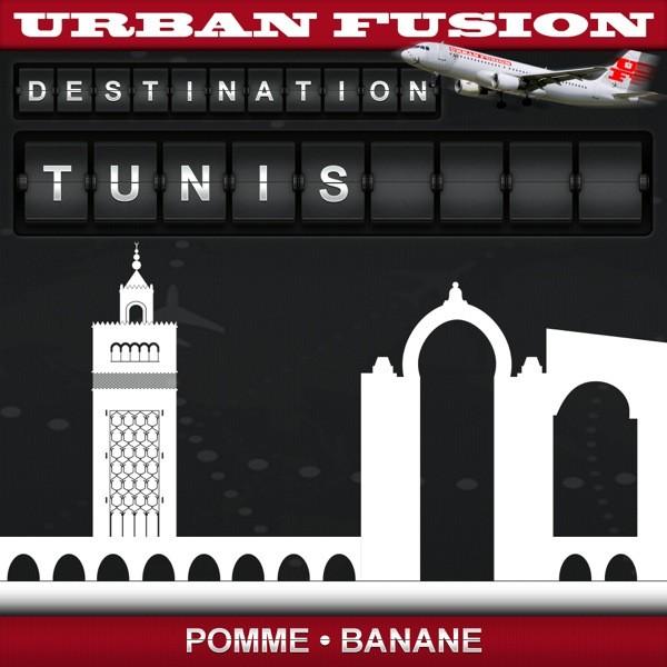 E-liquide Tunis
