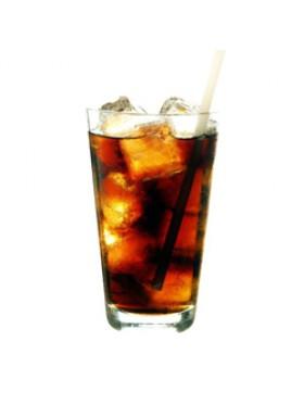 E-liquide Red Cola