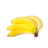E liquide Banane