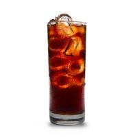 E liquide Cola