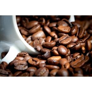 E liquide Café Espresso