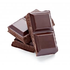 E liquide Chocolat