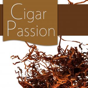 E liquide Cigare Passion