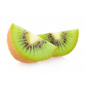E liquide Kiwi