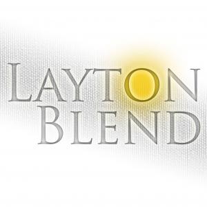 E liquide Layton Blend
