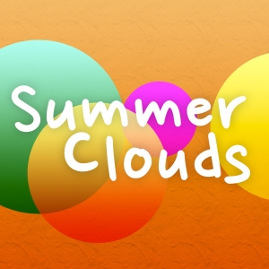 E liquide Summer Clouds