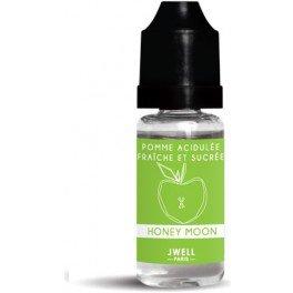 E-liquide Midnight Apple
