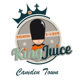E liquide Camden Town