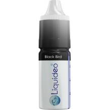 E-liquide Black Bird