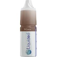 E-liquide Ti Coco