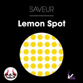 E liquide Lemon Spot