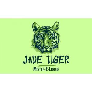 E liquide Jade Tiger