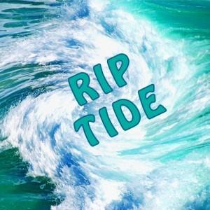 E liquide Rip Tide