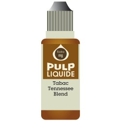 E liquide Tabac Tennessee Blend