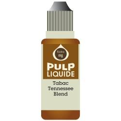 E liquide Tabac Tennessee Blend