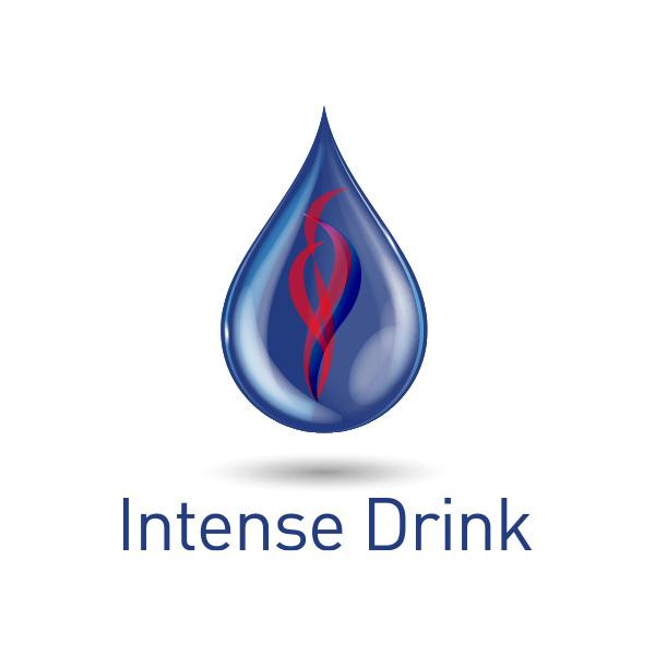 E liquide Intense Drink