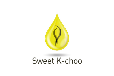 E liquide Sweet K Choo