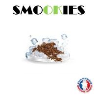 E liquide Tabac Fresh