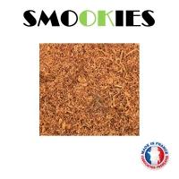 E liquide Tabac Regular