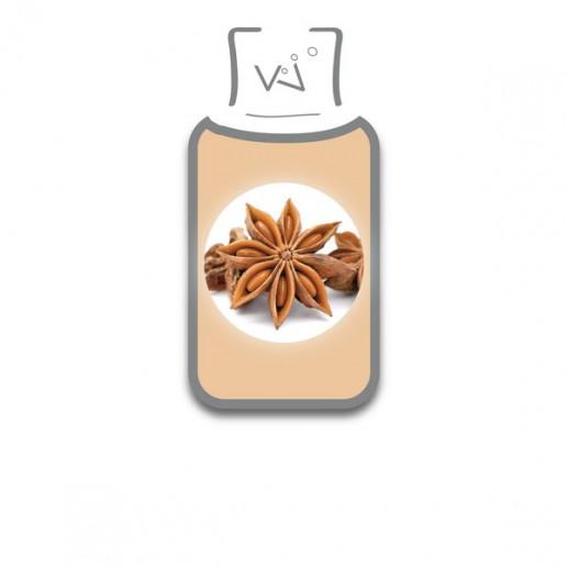 E-liquide Anis