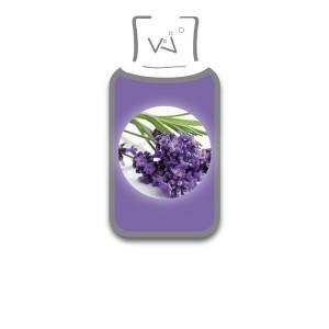E-liquide Violette