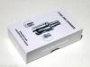 Cubis_Pro_Joyetech_Packaging