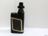 Box Alien AL85 - Smok (20)