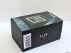 Box Alien AL85 - Smok (3)