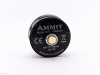 ammit-4