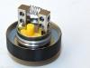 Steam Crave - Aromamizer Supreme Lite RDTA (11)