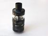 Steam Crave - Aromamizer Supreme Lite RDTA (18)