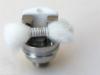 Steam Crave - Aromamizer Supreme Lite RDTA (19)