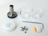 Steam Crave - Aromamizer Supreme Lite RDTA (5)