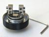 Steam Crave - Aromamizer Supreme Lite RDTA (8)