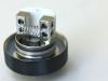 Steam Crave - Aromamizer Supreme Lite RDTA (9)