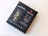 Steam Crave - Aromamizer Supreme Lite RDTA