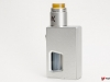 athena-squonk-kit-002
