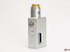 athena-squonk-kit-003