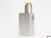 athena-squonk-kit-004