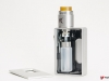 athena-squonk-kit-005