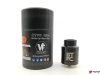 test-augvape-btfc-rda-01