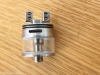 Avocado-24-mm-bottom-airflow-Geek-Vape (10)