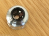 Avocado-24-mm-bottom-airflow-Geek-Vape (13)