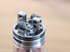 Avocado-24-mm-bottom-airflow-Geek-Vape (21)