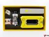 Bat Kit - OBS_02