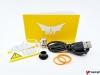 Bat Kit - OBS_03