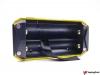 Bat Kit - OBS_17
