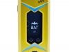 Bat Kit - OBS_20