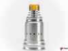 Article-vandy-vape-berserker-mtl-rda-07